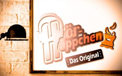 Hör – Häppchen | Das Original | 02 – Joseph Fouché –  Bildnis eines politischen Menschen – Stefan Zweig