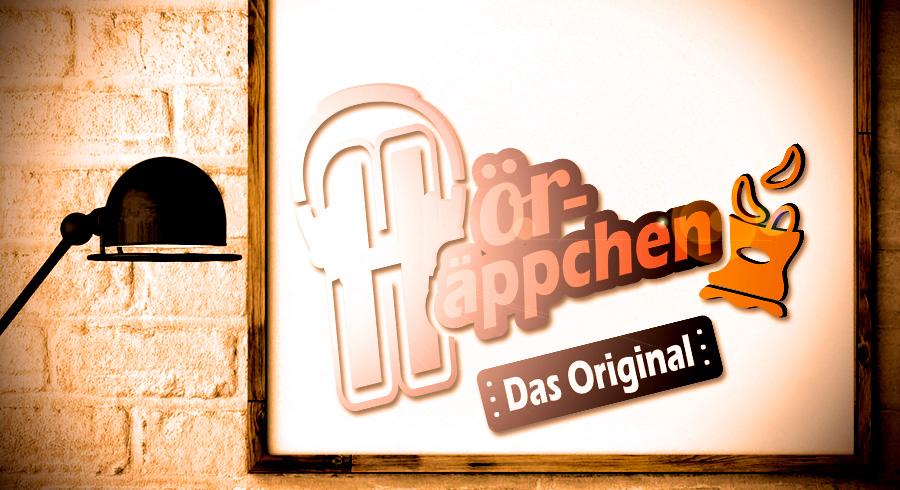 Hör – Häppchen | Das Original | 01 – Joseph Fouché –  Bildnis eines politischen Menschen – Stefan Zweig