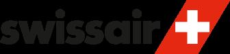 logo-swissair-