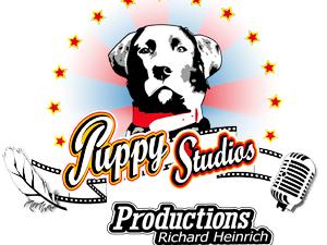 Puppy Studios Productions | Tonstudio für Sprachaufnahmen, Imagefilm, Elearnings, Hörbuchproduktion,
