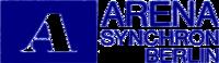 ArenaSynchron