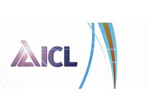 ICL - Imagevideo - Polysulfat