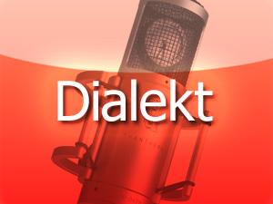 Dialekt - CH